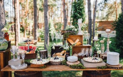 Wedding Destination 2021: tra Covid e realtà